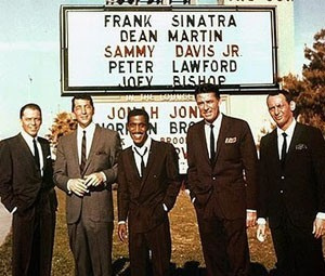 Our Mission... To Provide America's Top Rat Pack-Related Entertainment Service Our Mission Our Mission 5782322671 fcb1a995fc Sinatra Rat Pack